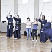 "071_Open Dag-Kendo-13-09-2014 • <a style=""font-size:0.8em;"" href=""http://www.flickr.com/photos/79161659@N07/15289800755/"" target=""_blank"">View on Flickr</a>"