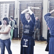 "070_Open Dag-Kendo-13-09-2014 • <a style=""font-size:0.8em;"" href=""http://www.flickr.com/photos/79161659@N07/15289800785/"" target=""_blank"">View on Flickr</a>"