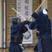 "Opendag_2013_Kendo_29 • <a style=""font-size:0.8em;"" href=""http://www.flickr.com/photos/79161659@N07/9725852202/"" target=""_blank"">View on Flickr</a>"