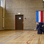 "Opendag_2013_iaido_19 • <a style=""font-size:0.8em;"" href=""http://www.flickr.com/photos/79161659@N07/9722135031/"" target=""_blank"">View on Flickr</a>"