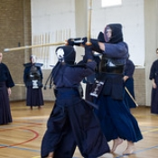 "Opendag_2013_Kendo_37 • <a style=""font-size:0.8em;"" href=""http://www.flickr.com/photos/79161659@N07/9722621199/"" target=""_blank"">View on Flickr</a>"