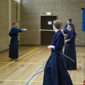 "Opendag_2013_iaido_30 • <a style=""font-size:0.8em;"" href=""http://www.flickr.com/photos/79161659@N07/9722137529/"" target=""_blank"">View on Flickr</a>"