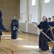 "Opendag_2013_Kendo_14 • <a style=""font-size:0.8em;"" href=""http://www.flickr.com/photos/79161659@N07/9722625567/"" target=""_blank"">View on Flickr</a>"