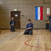 "Opendag_2013_iaido_18 • <a style=""font-size:0.8em;"" href=""http://www.flickr.com/photos/79161659@N07/9725363848/"" target=""_blank"">View on Flickr</a>"