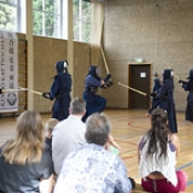 "Opendag_2013_Kendo_16 • <a style=""font-size:0.8em;"" href=""http://www.flickr.com/photos/79161659@N07/9722625285/"" target=""_blank"">View on Flickr</a>"