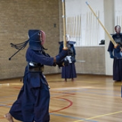 "Opendag_2013_Kendo_36 • <a style=""font-size:0.8em;"" href=""http://www.flickr.com/photos/79161659@N07/9725850432/"" target=""_blank"">View on Flickr</a>"
