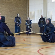 "Opendag_2013_Kendo_41 • <a style=""font-size:0.8em;"" href=""http://www.flickr.com/photos/79161659@N07/9722619523/"" target=""_blank"">View on Flickr</a>"
