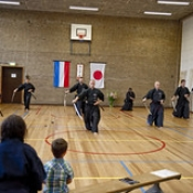 "Opendag_2013_iaido_11 • <a style=""font-size:0.8em;"" href=""http://www.flickr.com/photos/79161659@N07/9722133175/"" target=""_blank"">View on Flickr</a>"