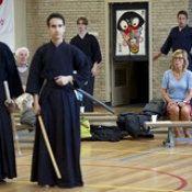 "Opendag_2013_iaido_46 • <a style=""font-size:0.8em;"" href=""http://www.flickr.com/photos/79161659@N07/9722140507/"" target=""_blank"">View on Flickr</a>"