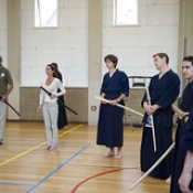 "Opendag_2013_iaido_39 • <a style=""font-size:0.8em;"" href=""http://www.flickr.com/photos/79161659@N07/9722139613/"" target=""_blank"">View on Flickr</a>"