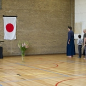 """Opendag_2013_iaido_57 • <a style=""""font-size:0.8em;"""" href=""""http://www.flickr.com/photos/79161659@N07/9725358930/"""" target=""""_blank"""">View on Flickr</a>"""