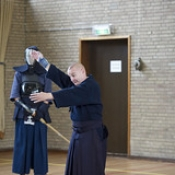 "Opendag_2013_Kendo_30 • <a style=""font-size:0.8em;"" href=""http://www.flickr.com/photos/79161659@N07/9725851734/"" target=""_blank"">View on Flickr</a>"