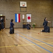 "Opendag_2013_iaido_13 • <a style=""font-size:0.8em;"" href=""http://www.flickr.com/photos/79161659@N07/9725362594/"" target=""_blank"">View on Flickr</a>"