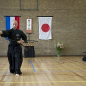"Opendag_2013_iaido_08 • <a style=""font-size:0.8em;"" href=""http://www.flickr.com/photos/79161659@N07/9725361636/"" target=""_blank"">View on Flickr</a>"