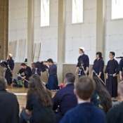"Opendag_2013_Kendo_02 • <a style=""font-size:0.8em;"" href=""http://www.flickr.com/photos/79161659@N07/9725862926/"" target=""_blank"">View on Flickr</a>"