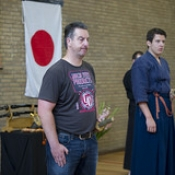 "Opendag_2013_iaido_42 • <a style=""font-size:0.8em;"" href=""http://www.flickr.com/photos/79161659@N07/9722140011/"" target=""_blank"">View on Flickr</a>"