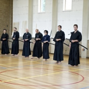 "Opendag_2013_iaido_05 • <a style=""font-size:0.8em;"" href=""http://www.flickr.com/photos/79161659@N07/9725361296/"" target=""_blank"">View on Flickr</a>"