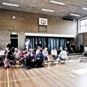 "030_Open Dag-Iaido-13-09-2014 • <a style=""font-size:0.8em;"" href=""http://www.flickr.com/photos/79161659@N07/15099083349/"" target=""_blank"">View on Flickr</a>"