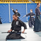 "042_Summer-Seminar-Iaido-Jodo_03-08-2014 • <a style=""font-size:0.8em;"" href=""http://www.flickr.com/photos/79161659@N07/14827929756/"" target=""_blank"">View on Flickr</a>"