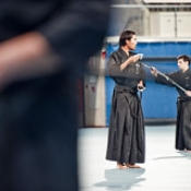 "040_Summer-Seminar-Iaido-Jodo_03-08-2014 • <a style=""font-size:0.8em;"" href=""http://www.flickr.com/photos/79161659@N07/14850579212/"" target=""_blank"">View on Flickr</a>"