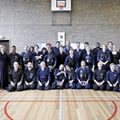 "088_Open Dag-Kendo-13-09-2014 • <a style=""font-size:0.8em;"" href=""http://www.flickr.com/photos/79161659@N07/15266756506/"" target=""_blank"">View on Flickr</a>"