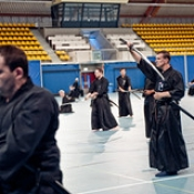 "023_Summer-Seminar-Iaido-Jodo_03-08-2014 • <a style=""font-size:0.8em;"" href=""http://www.flickr.com/photos/79161659@N07/14870795853/"" target=""_blank"">View on Flickr</a>"