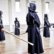 "029_Open Dag-Kendo-13-09-2014 • <a style=""font-size:0.8em;"" href=""http://www.flickr.com/photos/79161659@N07/15103034189/"" target=""_blank"">View on Flickr</a>"