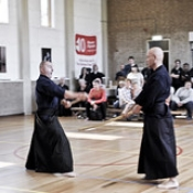 """012_Open Dag-Jodo-13-09-2014 • <a style=""""font-size:0.8em;"""" href=""""http://www.flickr.com/photos/79161659@N07/15100070907/"""" target=""""_blank"""">View on Flickr</a>"""