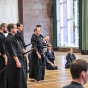 "013_KKDH_Muso Shinden Ryu Koryu Seminar • <a style=""font-size:0.8em;"" href=""http://www.flickr.com/photos/79161659@N07/14467103379/"" target=""_blank"">View on Flickr</a>"