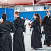 "011_Summer-Seminar-Iaido-Jodo_03-08-2014 • <a style=""font-size:0.8em;"" href=""http://www.flickr.com/photos/79161659@N07/14870795443/"" target=""_blank"">View on Flickr</a>"