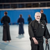 "013_Summer-Seminar-Iaido-Jodo_03-08-2014 • <a style=""font-size:0.8em;"" href=""http://www.flickr.com/photos/79161659@N07/14847850211/"" target=""_blank"">View on Flickr</a>"