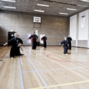 "011_Open Dag-Iaido-13-09-2014 • <a style=""font-size:0.8em;"" href=""http://www.flickr.com/photos/79161659@N07/15285448952/"" target=""_blank"">View on Flickr</a>"
