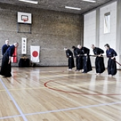 "018_Open Dag-Iaido-13-09-2014 • <a style=""font-size:0.8em;"" href=""http://www.flickr.com/photos/79161659@N07/15285449252/"" target=""_blank"">View on Flickr</a>"