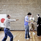 "031_Open Dag-Iaido-13-09-2014 • <a style=""font-size:0.8em;"" href=""http://www.flickr.com/photos/79161659@N07/15282709451/"" target=""_blank"">View on Flickr</a>"