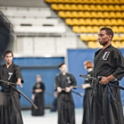 "038_Summer-Seminar-Iaido-Jodo_03-08-2014 • <a style=""font-size:0.8em;"" href=""http://www.flickr.com/photos/79161659@N07/14664293178/"" target=""_blank"">View on Flickr</a>"