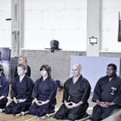 "079_Open Dag-Kendo-13-09-2014 • <a style=""font-size:0.8em;"" href=""http://www.flickr.com/photos/79161659@N07/15266754786/"" target=""_blank"">View on Flickr</a>"