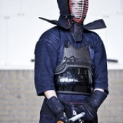 """032_Open Dag-Kendo-13-09-2014 • <a style=""""font-size:0.8em;"""" href=""""http://www.flickr.com/photos/79161659@N07/15286644461/"""" target=""""_blank"""">View on Flickr</a>"""