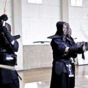 "026_Open Dag-Kendo-13-09-2014 • <a style=""font-size:0.8em;"" href=""http://www.flickr.com/photos/79161659@N07/15266759416/"" target=""_blank"">View on Flickr</a>"