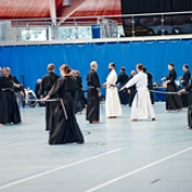 "005_Summer-Seminar-Iaido-Jodo_03-08-2014 • <a style=""font-size:0.8em;"" href=""http://www.flickr.com/photos/79161659@N07/14870795213/"" target=""_blank"">View on Flickr</a>"