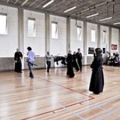 "046_Open Dag-Iaido-13-09-2014 • <a style=""font-size:0.8em;"" href=""http://www.flickr.com/photos/79161659@N07/15099135890/"" target=""_blank"">View on Flickr</a>"