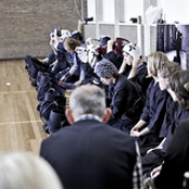 "019_Open Dag-Kendo-13-09-2014 • <a style=""font-size:0.8em;"" href=""http://www.flickr.com/photos/79161659@N07/15103215368/"" target=""_blank"">View on Flickr</a>"