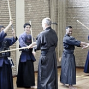 "068_Open Dag-Kendo-13-09-2014 • <a style=""font-size:0.8em;"" href=""http://www.flickr.com/photos/79161659@N07/15286642731/"" target=""_blank"">View on Flickr</a>"