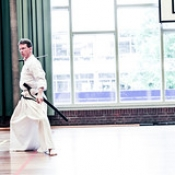 "063_KKDH_Muso Shinden Ryu Koryu Seminar • <a style=""font-size:0.8em;"" href=""http://www.flickr.com/photos/79161659@N07/14650489191/"" target=""_blank"">View on Flickr</a>"