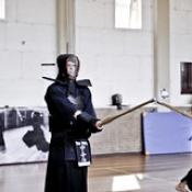 "024_Open Dag-Kendo-13-09-2014 • <a style=""font-size:0.8em;"" href=""http://www.flickr.com/photos/79161659@N07/15266759526/"" target=""_blank"">View on Flickr</a>"