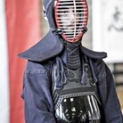 """034_Open Dag-Kendo-13-09-2014 • <a style=""""font-size:0.8em;"""" href=""""http://www.flickr.com/photos/79161659@N07/15266759116/"""" target=""""_blank"""">View on Flickr</a>"""