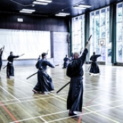 "086_KKDH_Muso Shinden Ryu Koryu Seminar • <a style=""font-size:0.8em;"" href=""http://www.flickr.com/photos/79161659@N07/14673645293/"" target=""_blank"">View on Flickr</a>"