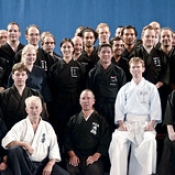 "052_Summer-Seminar-Iaido-05-08-2014_Willem Neuteboom • <a style=""font-size:0.8em;"" href=""http://www.flickr.com/photos/79161659@N07/14952565179/"" target=""_blank"">View on Flickr</a>"