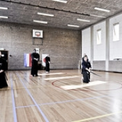 "007_Open Dag-Iaido-13-09-2014 • <a style=""font-size:0.8em;"" href=""http://www.flickr.com/photos/79161659@N07/15099082589/"" target=""_blank"">View on Flickr</a>"