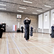 "009_Open Dag-Iaido-13-09-2014 • <a style=""font-size:0.8em;"" href=""http://www.flickr.com/photos/79161659@N07/15099291517/"" target=""_blank"">View on Flickr</a>"