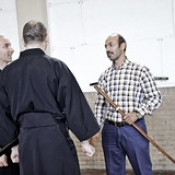 "044_Open Dag-Iaido-13-09-2014 • <a style=""font-size:0.8em;"" href=""http://www.flickr.com/photos/79161659@N07/15099082379/"" target=""_blank"">View on Flickr</a>"